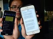 Hà Nội: Cắt thêm 168 thuê bao, đầu số tin nhắn sai phạm
