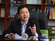 Chủ tịch FPT Trương Gia Bình: Tồn tại là những kẻ khác biệt, trung bình là chết!