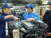 Khu Công nghệ cao TPHCM xuất khẩu hơn 19,2 tỷ USD