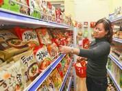Tư vấn, hỗ trợ người tiêu dùng sẽ dùng chung hệ thống tổng đài trên toàn quốc