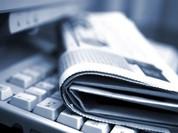Các trang thông tin điện tử tổng hợp cần có cơ chế quản chặt nguồn tin