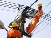 Việt Nam tăng 5 bậc về chỉ số tiếp cận điện năng
