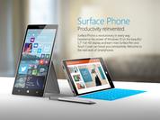 Microsoft thừa nhận sai lầm trong sản xuất điện thoại di động