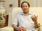 Bộ trưởng Trương Minh Tuấn: Làm báo không hấp dẫn là do thiếu tài nghệ