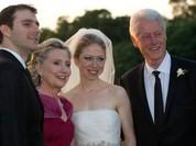 Vụ bê bối email của Clinton dưới góc nhìn quản lý CNTT
