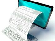 7 lý do khiến hóa đơn điện tử ngày càng được nhiều doanh nghiệp lựa chọn