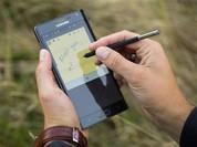 """6 tính năng """"cực độc"""" trên smartphone ít người biết"""