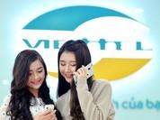 Viettel sẽ cung cấp dịch vụ 4G trong quý I/2017