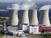 Quyết định dừng dự án điện hạt nhân là sự dũng cảm của Chính phủ