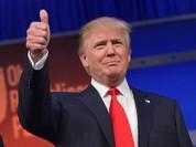 """Sếp FPT nói về cơ hội trong """"bão Trump"""""""