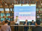 Công bố chuỗi sự kiện Diễn đàn khởi nghiệp Việt Nam 2016