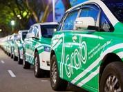 GrabCar thử nghiệm tại Đà Nẵng, giá 11 ngàn đồng/km