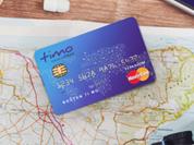 Chính thức ra mắt dịch vụ ngân hàng số Timo