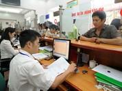 Hà Nội: Hơn 96% doanh nghiệp đã kê khai thuế qua mạng