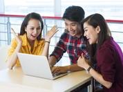 OnlineFriday 2016: Hơn 364.000 sản phẩm khuyến mãi chờ click mua