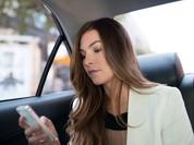 5 hành vi khiến bạn mất quyền sử dụng Uber