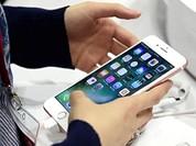 iPhone 8 sẽ có bản 2 SIM?