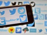 Twitter tung ra tính năng dịch vụ truyền trực tiếp video 360 độ