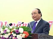 """Thủ tướng gợi ý hình thành """"chợ"""" công nghệ"""