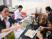 Giao dịch internet banking phải đảm bảo bí mật thông tin khách hàng