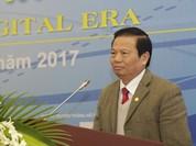 Thương hiệu là niềm tin của thế giới với Việt Nam