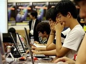 """Internet Việt Nam đi quốc tế sẽ """"hồi phục"""" sớm nhất vào mùng 2 Tết Đinh Dậu"""