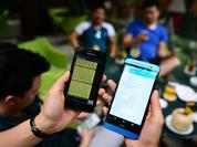Bkav: Gần 3/4 số người dùng vẫn bị làm phiền bởi tin nhắn rác