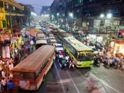 Ấn Độ sẽ có 100 thành phố thông minh trong 5-7 năm tới
