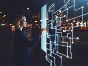 Những xu hướng công nghệ được mong đợi nhất trong 2017