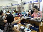 Năm 2017: Năm bản lề xây dựng Chính phủ điện tử của Hà Nội