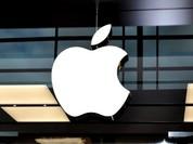 Apple sẽ sản xuất iPhone tại Ấn Độ từ tháng 4 tới