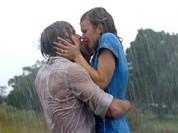 Video: 8 phim lãng mạn phải xem trong ngày Valentine
