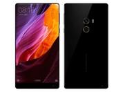 Xiaomi công bố giá 3 smartphone mới, giá từ 2,99 triệu đồng