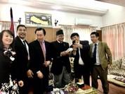 Thủ tướng Nepal đề nghị VNPT đầu tư hợp tác cùng phát triển ngành ICT