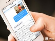Cách chuyển tin nhắn từ Android sang iPhone