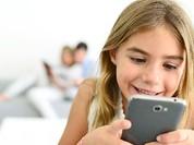 Cách bảo vệ con trẻ khỏi những video YouTube độc hại