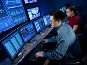 Hạ tầng viễn thông, CNTT của Việt Nam chưa đảm bảo bảo mật thiết yếu