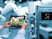 """Cách mạng công nghiệp 4.0: Tránh việc biết """"nhang nhác, qua qua"""""""