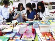 Đà Nẵng: Sắp diễn ra Hội sách tầm cỡ quốc tế