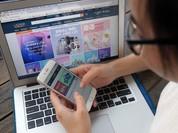 Vietcombank quy định 9 nghĩa vụ bảo mật cho khách hàng