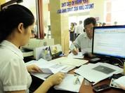 Hơn 60% số bộ ngành đã công khai tiến độ xử lý hồ sơ trên Cổng TTĐT Chính phủ