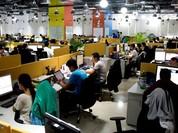 Hà Nội phấn đấu lọt top 15 thành phố hấp dẫn nhất toàn cầu về gia công phần mềm
