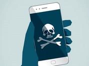 410 ứng dụng trên Google Play dính lỗ hổng nghiêm trọng