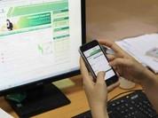 Cảnh báo: Thủ đoạn lừa đảo phổ biến trong giao dịch thẻ và ngân hàng điện tử