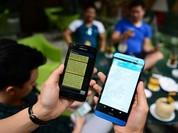 Phạt nặng các doanh nghiệp phát tán tin nhắn rác, cuộc gọi rác