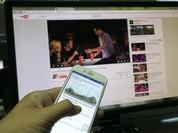 Google đã chặn hơn 1.500 video có nội dung xấu, độc
