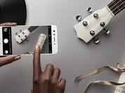 Ra mắt OPPO F3: Có camera selfie kép như F3 Plus, giá 7,49 triệu đồng