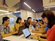 IPv6: Xu thế toàn cầu, Việt Nam đang đứng ở đâu?