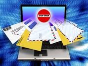Cảnh báo: Email thông báo đơn hàng rất có thể là thư rác trá hình