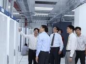Vietnamobile sẽ phủ sóng 3G đến 90% dân số vào tháng 7/2017